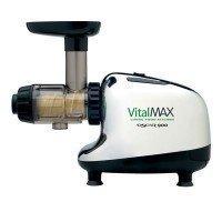 VitalMax 900 Entsafter