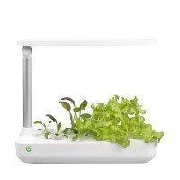 VegeBox Table - Hydrokultur Indoor Garden