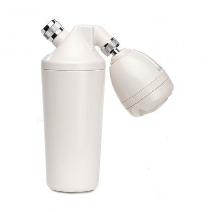 Aquasana Shower Water Filter