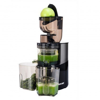 BioChef Atlas PRO Whole Slow Juicer