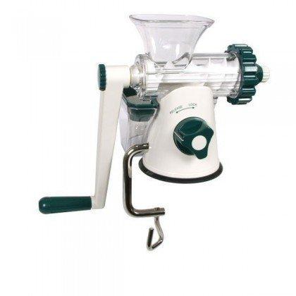 Lexen Manual Healthy Wheatgrass Juicer
