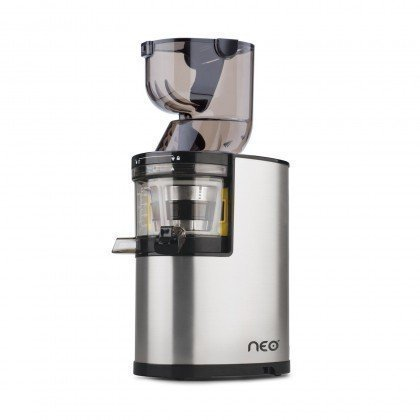 Neo XL Whole Slow Juicer