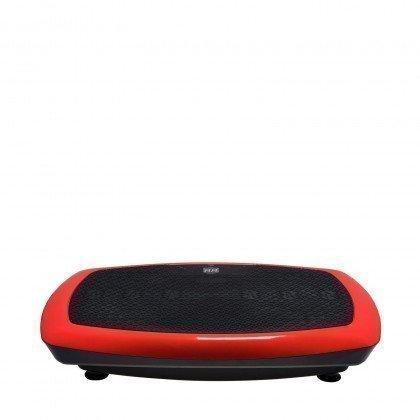 VibroSlim Radial 3D Vibrationsplatte