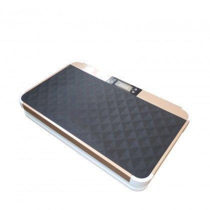 VibroSlim Ultra Pro Vibrationsplatte