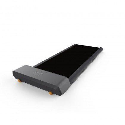 WalkSlim WalkPad 630 Walking Laufband klappbar Halbprofil