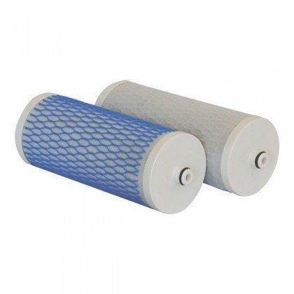 Aquasana Countertop Replacement Filters