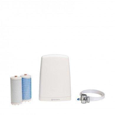 Aquasana Auftisch Wasserfilter