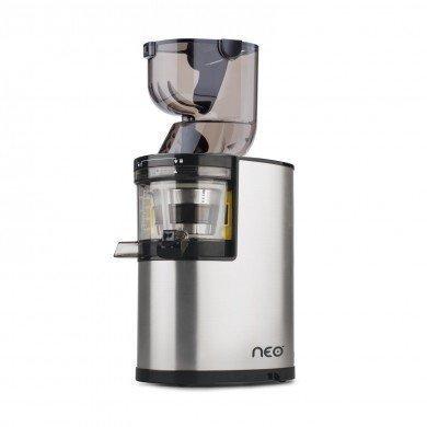 Neo XL Whole Slow Juicer
