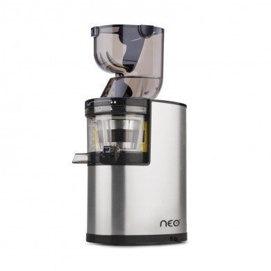 Neo XL400 Whole Slow Juicer