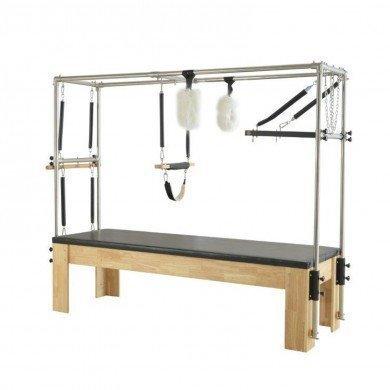 Pilates Cadillac Tisch mit Voll Trapez