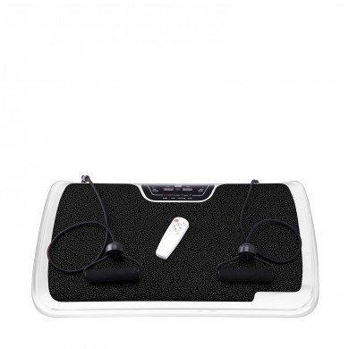 VibroSlim Tone Vibrationsplatte