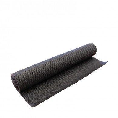 VibroSlim Gymnastik- & Yogamatte